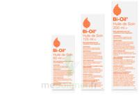 Bi-oil Huile Fl/60ml à Valenciennes