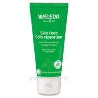 Weleda Skin Food Soin Réparateur 30ml à Valenciennes