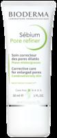 Sebium Pore Refiner Concentré Correcteur Pores Dilatés T/30ml à Valenciennes