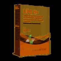 Inovance Lipo H+ Gélules B/20 à Valenciennes