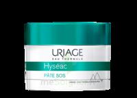 Hyseac Pâte Sos Soin Local Pot/15g à Valenciennes