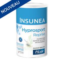 Pileje Insunea Hyprosport Reprise Pot De 301g à Valenciennes