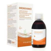 Inovance Drenovance Solution Buvable Fl/300ml à Valenciennes