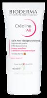 Crealine Ar Crème De Soin Ultraconfort Complexe Rosactiv Teintée T/40ml à Valenciennes