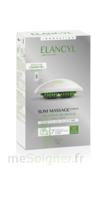 Elancyl Soins Silhouette Slim Massage Gant + Gel Coffret à Valenciennes