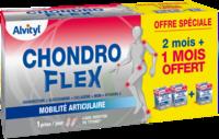 Govital Chondroflex Comprimés 3*b/60 à Valenciennes