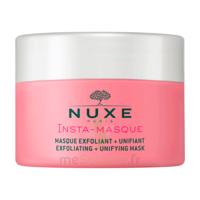 Insta-masque - Masque Exfoliant + Unifiant50ml à Valenciennes