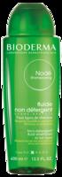Node Shampooing Fluide Usage Fréquent Fl/400ml à Valenciennes