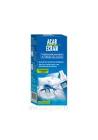 Acar Ecran Spray Anti-acariens Fl/75ml à Valenciennes