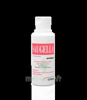 Saugella Poligyn Emulsion Hygiène Intime Fl/250ml à Valenciennes