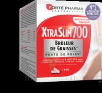 Xtraslim 700 Shot Solution Buvable 14 Shots à Valenciennes