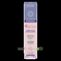 Jonzac Eau Thermale Sublimactive Peau Mature Crème Rose Revitalisante 40ml à Valenciennes