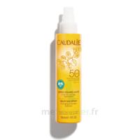 Caudalie Spray Solaire Lacté Spf50 150ml à Valenciennes