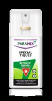 Paranix Moustiques Spray Spécial Tiques Fl/90ml à Valenciennes
