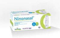 Ninonasal Ng-test Sars-cov-2 B/5 à Valenciennes
