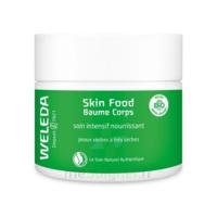 Weleda Skin Food Baume Corps 150ml à Valenciennes