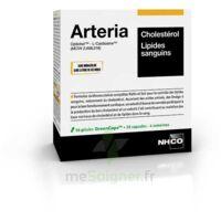 Aminoscience Santé Arteria Gélules 2b/56 à Valenciennes