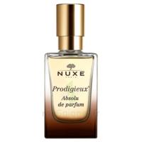 Prodigieux® Absolu De Parfum30ml à Valenciennes