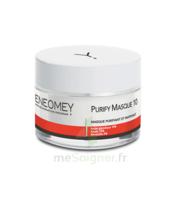 Eneomey Purify Masque 10 Masque Purifiant Et Matifiant  Pot/50ml à Valenciennes