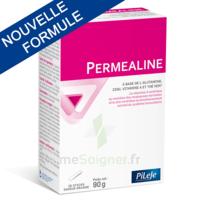 Pileje Perméaline Poudre Pour Boisson 20 Sticks/12g à Valenciennes