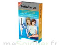 Objectif Zeroverrue Solution Pour Application Locale Stylo Main Pied Stylo/3ml à Valenciennes