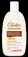 Rogé Cavaillès Crème De Douche Beurre De Karité Et Magnolia 750ml à Valenciennes