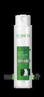 Elancyl Soins Silhouette Crème Slim Design Nuit Fl/200ml à Valenciennes