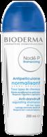 Node P Shampooing Antipelliculaire Normalisant Fl/400ml à Valenciennes