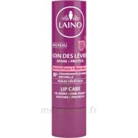 Laino Stick Soin Des Lèvres Figue 4g à Valenciennes