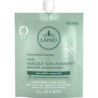 Laino Masque Soin Purifiant à Valenciennes