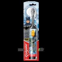 Colgate Batman Brosse Dents Enfant électrique à Piles à Valenciennes