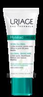Hyseac 3-regul Crème Soin Global T/40ml à Valenciennes