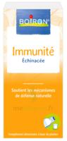 Boiron Immunité Echinacée Extraits De Plantes Fl/60ml