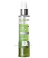 Elancyl Soins Silhouette Huile Slim Design Spray/150ml à Valenciennes
