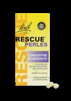 Rescue® Perles - Bte De 28 à Valenciennes