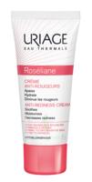 Roséliane Crème Anti-rougeurs 40ml à Valenciennes
