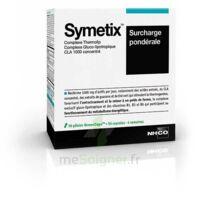 Aminoscience Santé Minceur Symetix ® Gélules 2b/60 à Valenciennes